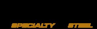 FSS_Logo_2020_FULLCLR