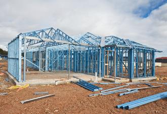 Ferragon_construction