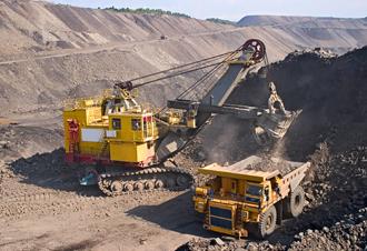 Ferragon_mining