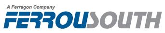 ferrousouth_logo-01